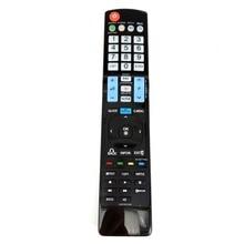 Controle Remoto da TV para 32LW4500 AKB72914048 Para LG 3D 42LW4500 47LW450U 47LW451C 47LW5600 55LW4500 Fernbedienung