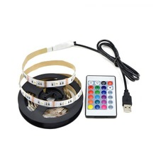 LED TV Backlight Kit RGB LED TV