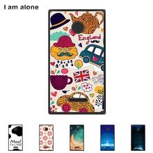 For Microsoft Nokia Lumia 435 4.0 inch High Quality Hard Plastic Cover