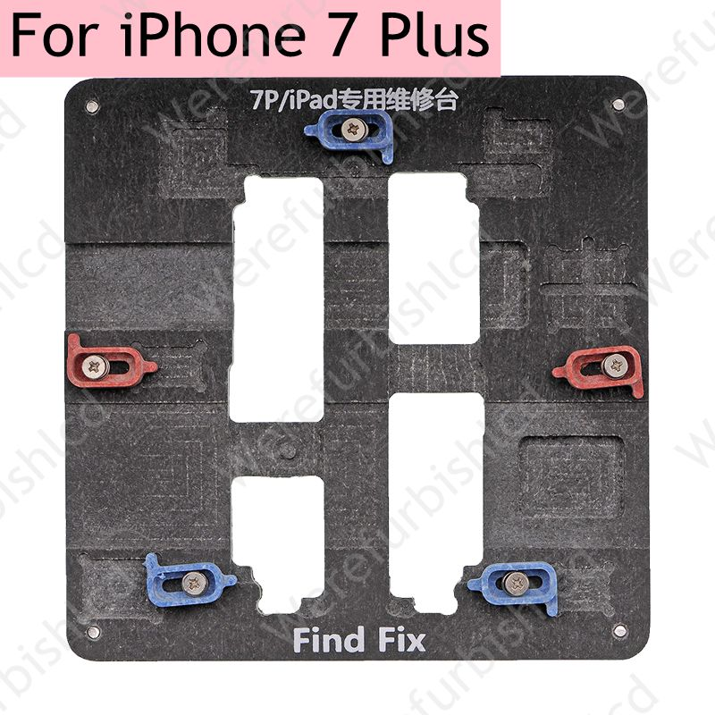 15749-pcb-holder-repair-clamp-for-iphone-7-plus-ipad-findfix-1