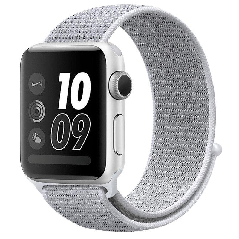 apple watch18