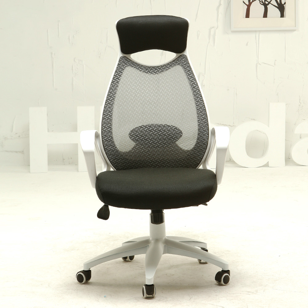 Reclining Swivel Gaming Computer ChairErgonomic Executive Office Chair Lying Lifting Adjustable bureaustoel ergonomisch cadeira 240337 ergonomic chair quality pu wheel household office chair computer chair 3d thick cushion high breathable mesh