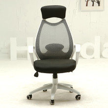 Reclining Swivel Gaming Computer ChairErgonomic Executive Office Chair Lying Lifting Adjustable bureaustoel ergonomisch cadeira