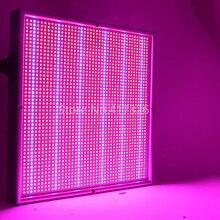 294Blue High Power LED Grow Light