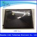 13.3 pulgadas para asus zenbook ux31a montaje de la pantalla lcd 1920*1080 100% probó sin función táctil