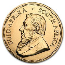 Free Shipping 100pcs/lot,2016 South Africa Krugerrand Gold Coin 24K Plated Proof Without Copy or Replica