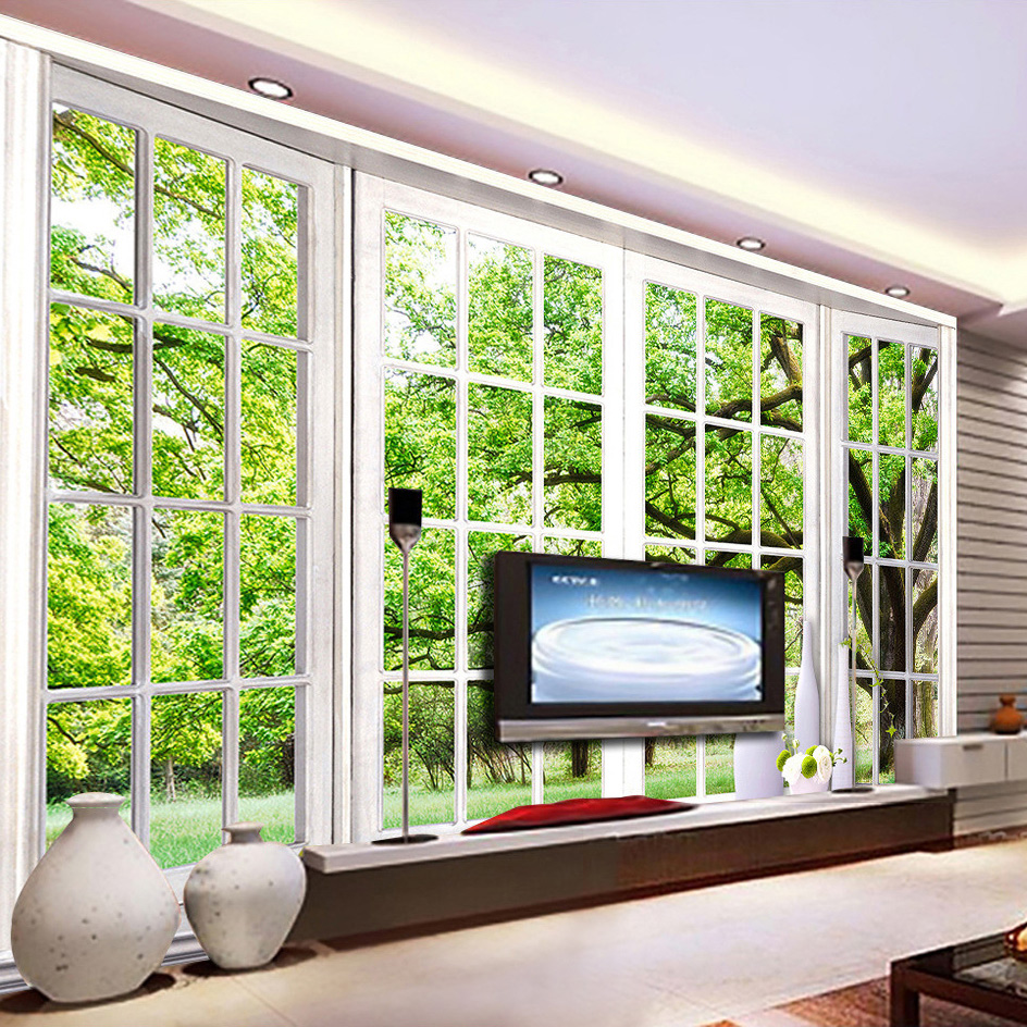 Wall Paintings For Living Room Popular Mural Wall Paintings Buy Cheap Mural Wall Paintings Lots