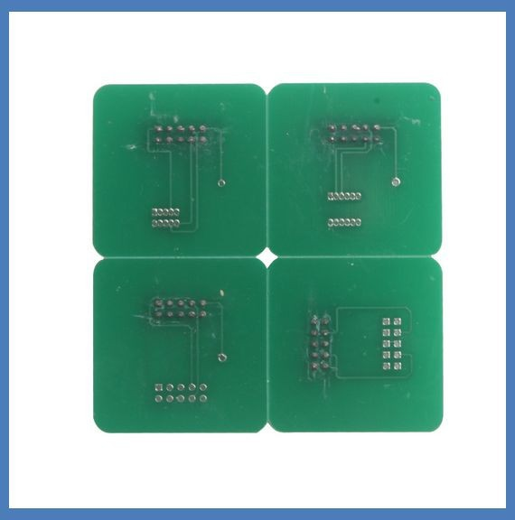 nEO_IMG_bdm-frame-with-adapters-set-fit-original-fgtech-2-7