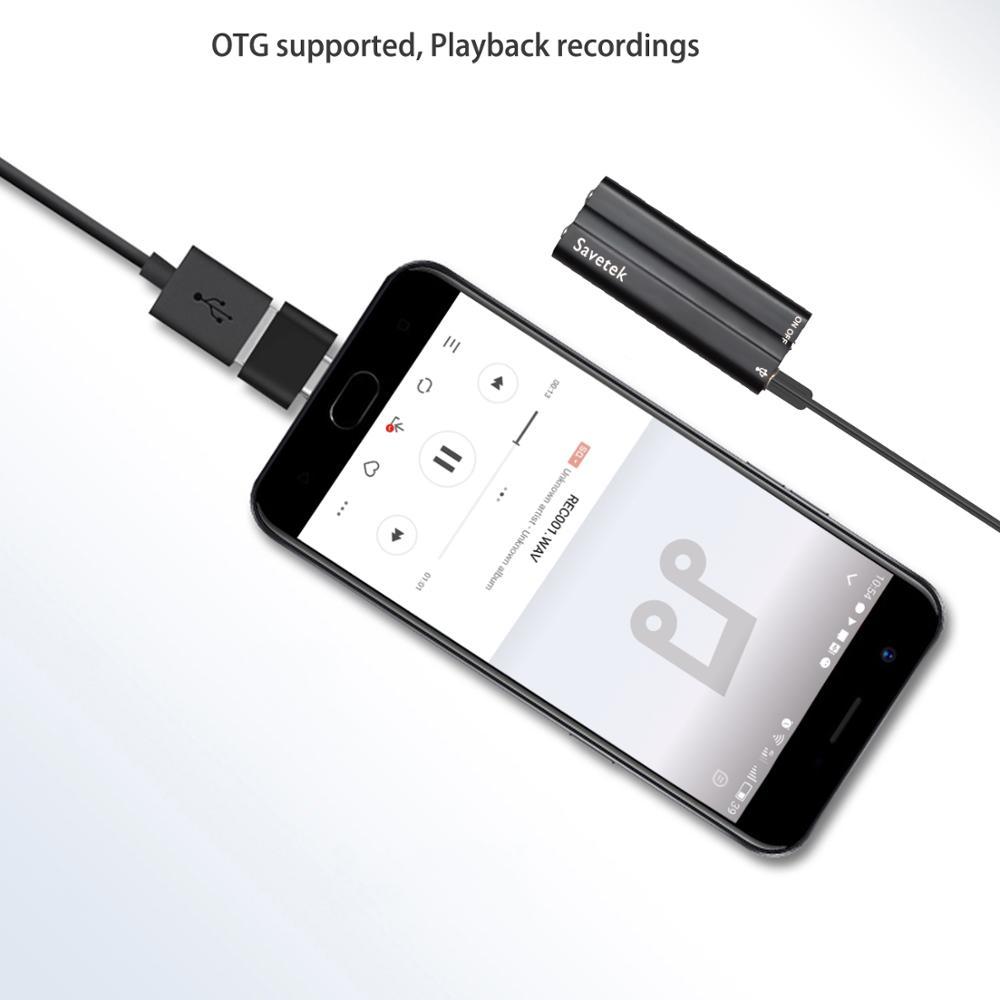 OTG-use1