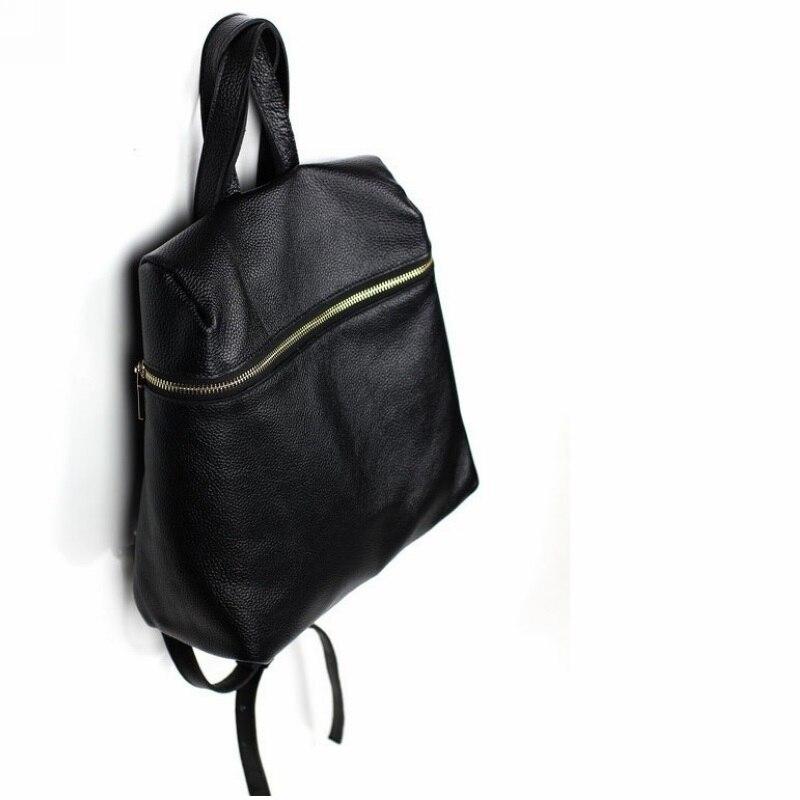 Cute Black Backpacks Crazy Backpacks