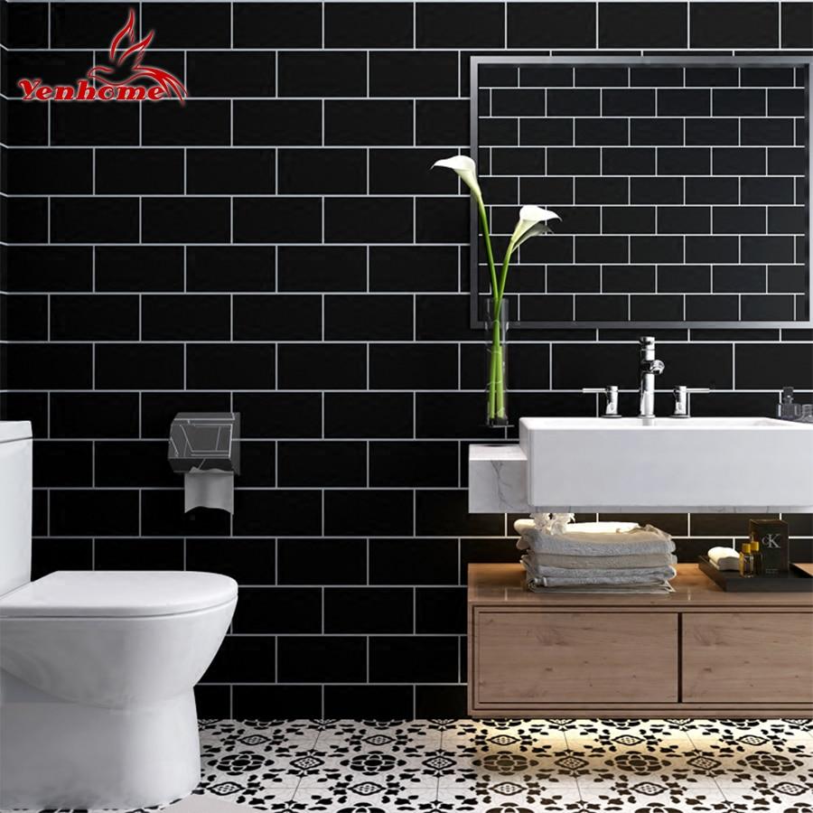 Badkamer Tegel Stickers : Tegelstickers tegelstickers handig goedkoop en mooi interieur