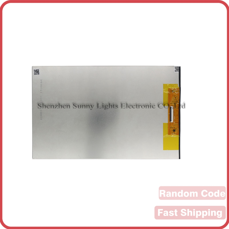 10.1 lcd display KD101N37-40NA-A10 For b3-a20-k9px tablet pc authentic HD 800 * 1280 LCD internal display screen free shipping original 10 1inch lcd screen kd101n37 40na a5 kd101n37 40na kd101n37 for tablet pc free shipping