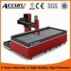 Cnc Granite Water Jet Cutting Machine For Copper With Garnet Sand 80 Mesh