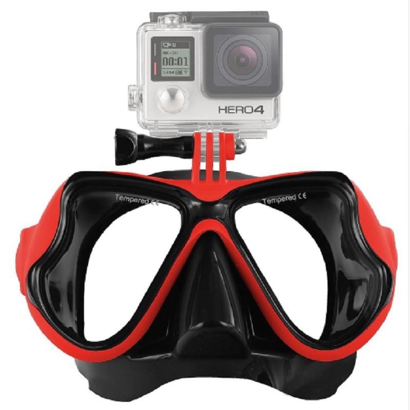 SKU diving mask (3)