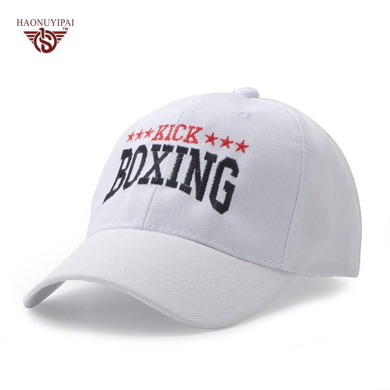Cheap custom writing hats for sale