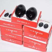 10 шт. в упаковке 10 м 12VAC/DC безопасный проводной фотоэлемент инфракрасный датчик для автоматических дверей и ворот гаража открывания