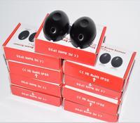 10 шт. в упаковке 10 м 12VAC/DC безопасный проводной фотоэлемент инфракрасный датчик для автоматических дверей и ворот гаражных открывалок