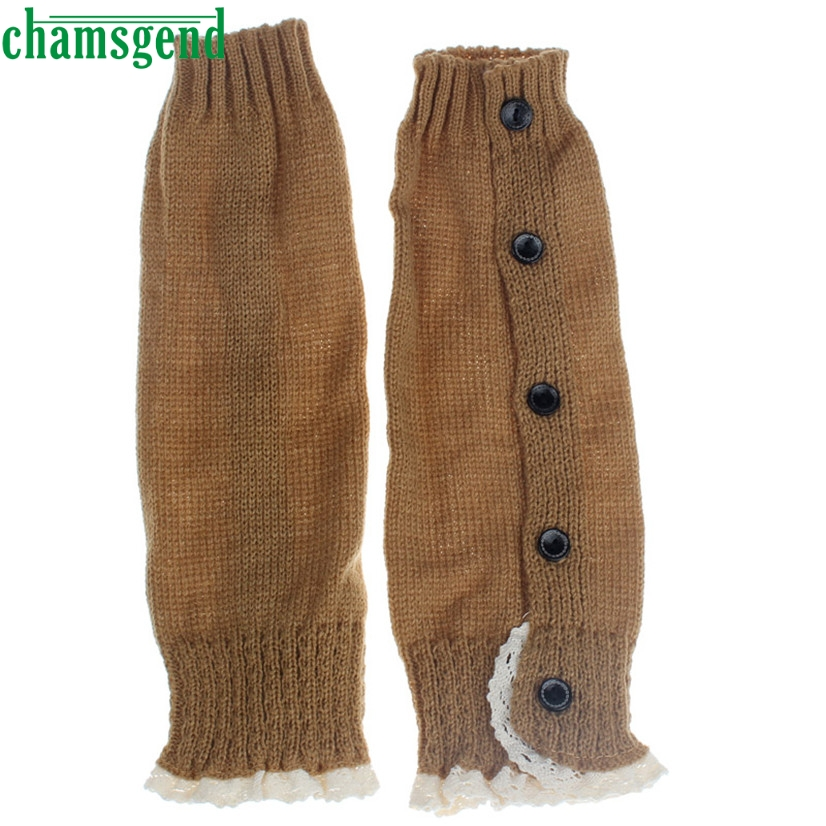 CHAMSGEND-Best-seller-drop-ship-baby-socls-socks-kids-Kids-Girl-Crochet-Knitted-Lace-Boot-Cuffs-Toppers-Leg-Warmer-Socks-Feb710-3