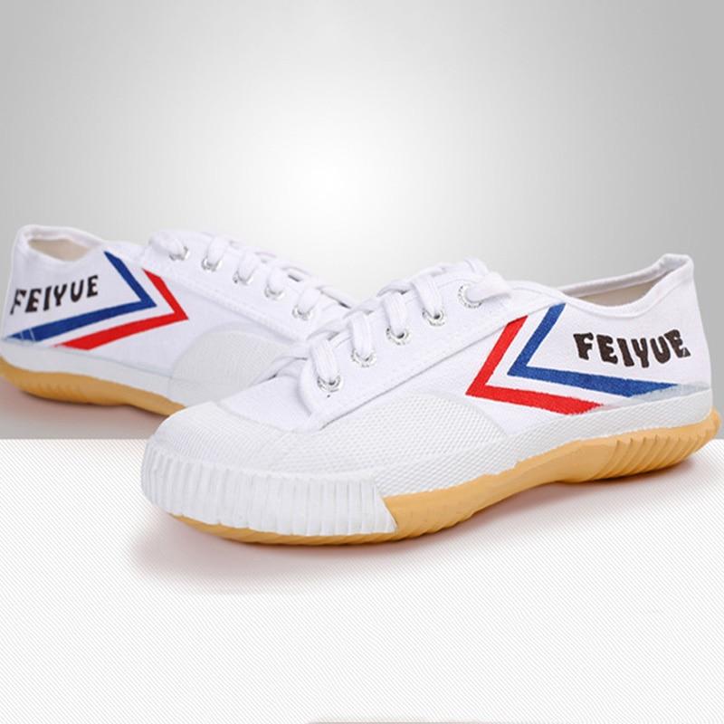 Hommes Chaussures De Loisirs En Blanc - Brtting Brtting JyUsPs