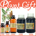 Free shopping 100% plant material extracts Licorice extract repair moisturizing skin care essential oil liquorice