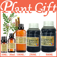 Free Shopping 100 Plant Material Extracts Licorice Extract Repair 250ml Moisturizing Skin Care Essential Oil Liquorice