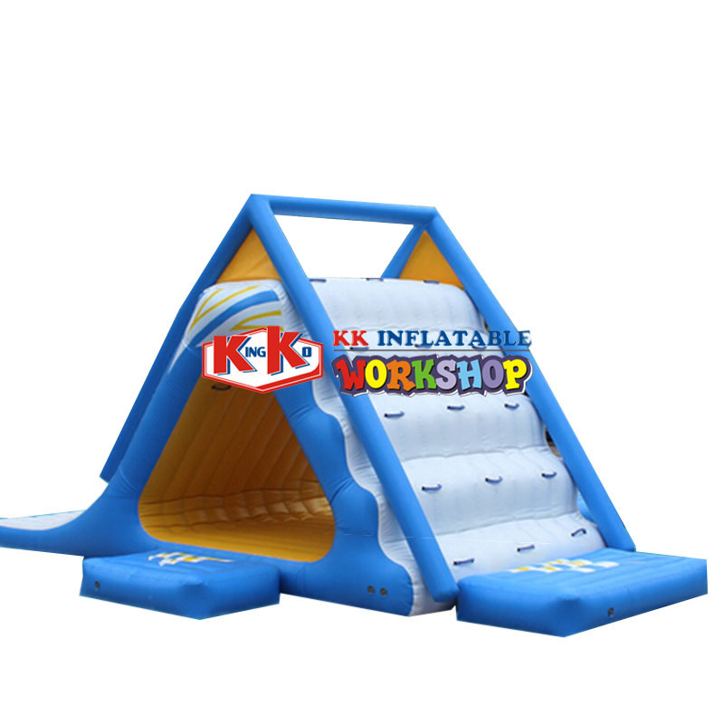 OEM and ODM inflatable water sports equipment