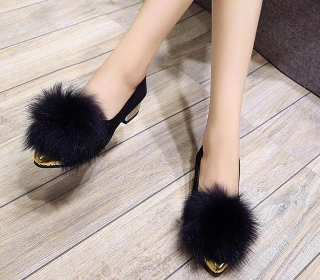 018 kış Platformu Çizmeler Kadın Botları Sıcak Kış rahat ayakkabılar Kadın yarım çizmeler Kadınlar Için 4 RENK