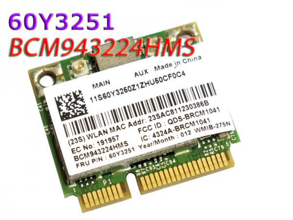 11ABG WIRELESS LAN MINI-PCI EXPRESS ADAPTER DRIVERS FOR WINDOWS 8