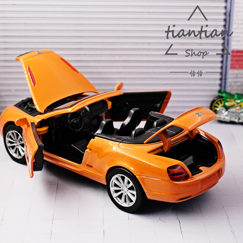 Online Get Cheap Bentley Voitures De Sport -Aliexpress.com