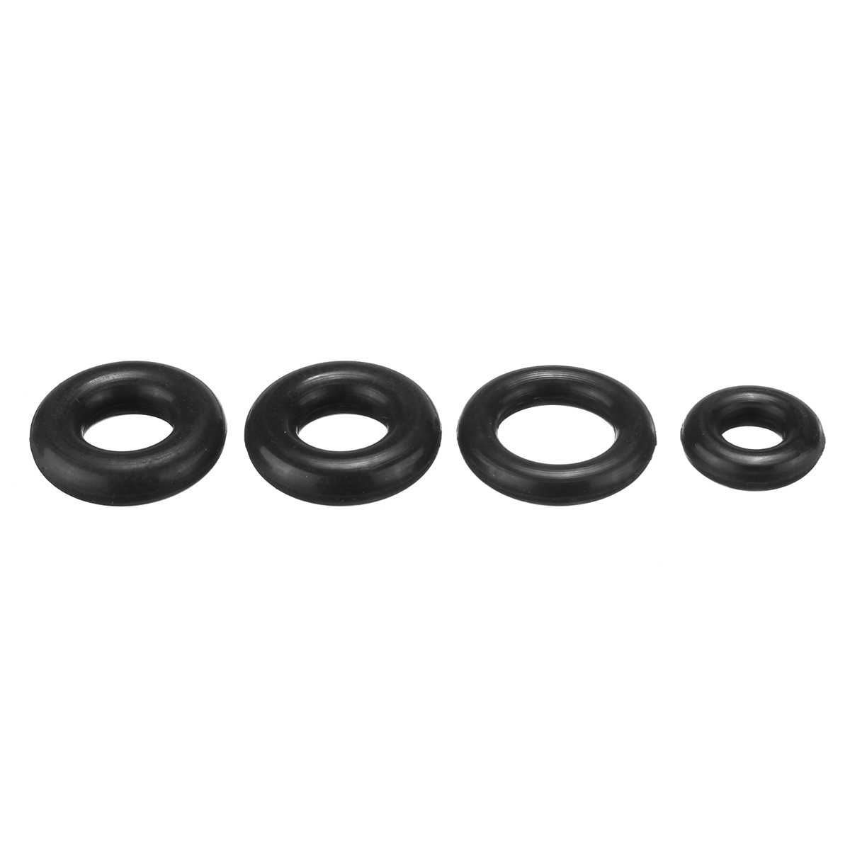 medium resolution of  11pcs fuel filter housing seal kit for ford 99 03 international 7 3l powerstroke for