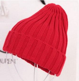 chapeaux-livraison-gratuite-2019-nouvelle-mode-hiver-qualite-acrylique-chapeau-tricote-chapeau-pointu-chapeau-pour-femmes-dames-19-couleurs
