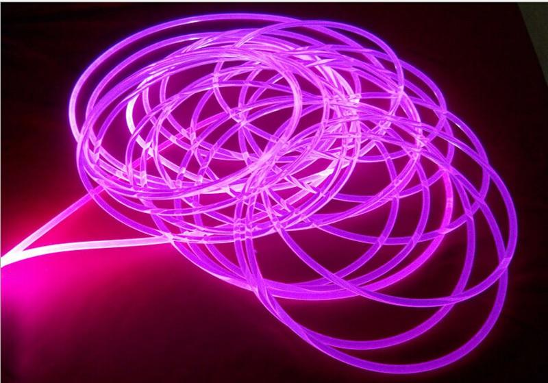 Automotive Fiber Optic Cable : Popular car fiber optics buy cheap lots
