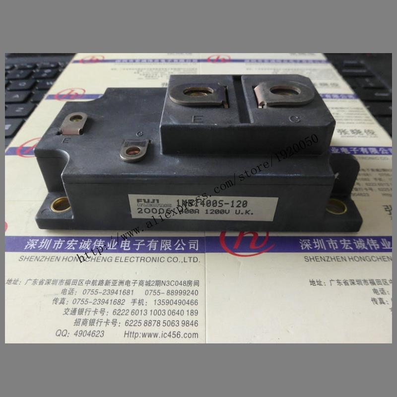 1MBI400S-120  module special sales Welcome to order !1MBI400S-120  module special sales Welcome to order !