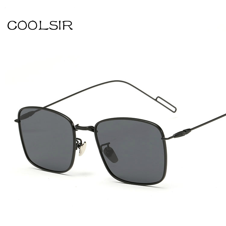 cheap sunglasses for sale  Online Get Cheap Super Sunglasses Sale -Aliexpress.com