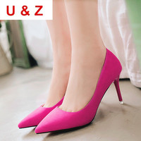 2016 Fashion Rhinestone Mb02 Shoes 60 80 100mm High Heels Shoes Silk Satin Women Pumps Sexy