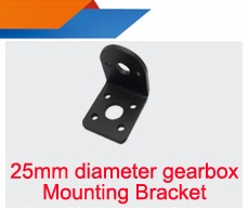 Controller-bracket-Power-supply_15_06