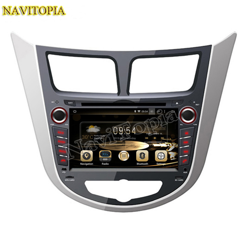 ectwodvd 1024 600 octa core 4g android 8 0 car radio for. Black Bedroom Furniture Sets. Home Design Ideas