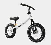 Alloy Beautifully manufactured boys girl Scooter Circus juggling Balance Bike Ride On Toys Child birthday Children Kids outdoor