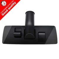 35 Mm Universal Vacuum Cleaner Sikat Hisap Nozzle dengan Kualitas Yang Baik dan Efisiensi Tinggi untuk FC8134 FC8471 FC8146 FC8470 FC8472