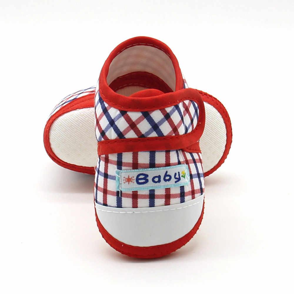 Arloneet ребенок мальчик обувь мода детские обувь теплые ботинки младенца первых шагов мягкая подошва зимние теплые повседневные туфли на плоской подошве JA5
