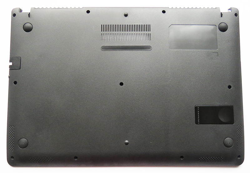 New Cover For dell Vostro V5460 5470 5480 5439 bottom base chassis cover KY66W 0KY66W image