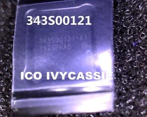 Image 1 - 343S00121 A1 ipad プロ 10.5 12.9 電源 Ic 第二 Genaration 電源チップ PM 343S00121