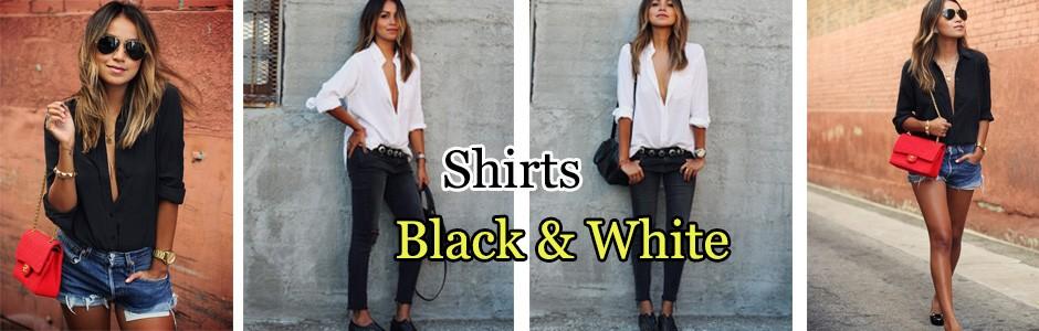 19971b74cb4 2015 White Sleep Shirt Women Sleepwear Chiffon Summer Night Clothing ...