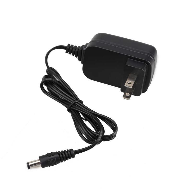 Mini SDI to HDMI Converter SDI or HD-SDI to HDMI Video Converter 1080P Adapter Video Converter with Power Adapter HDMI Converter