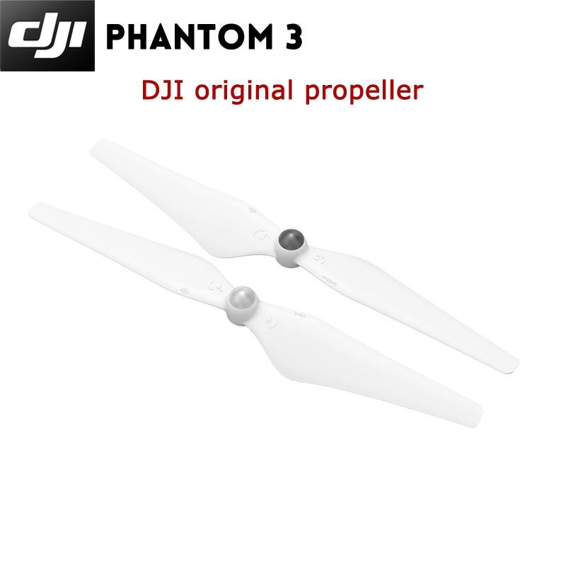 dji phantom купить в Китае