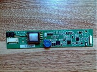Fusing High Voltage Board Of Ecxf6645 Omdk 0p01 High Voltage Bar Inverter Free shipping