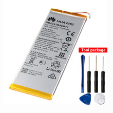 Original HB4242B4EBW Phone Battery For Huawei honor 4X 6 7i CHE-TL00 CHE-TL00H CHE1-CL10 CHE1-CL20 CHE2-TL00
