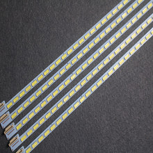 30 unids/lote 60 LEDs 531 MM LED de retroiluminación para LE42A70W 6922L 0016A LC420EUN 6916L01113A 6920L 0001C