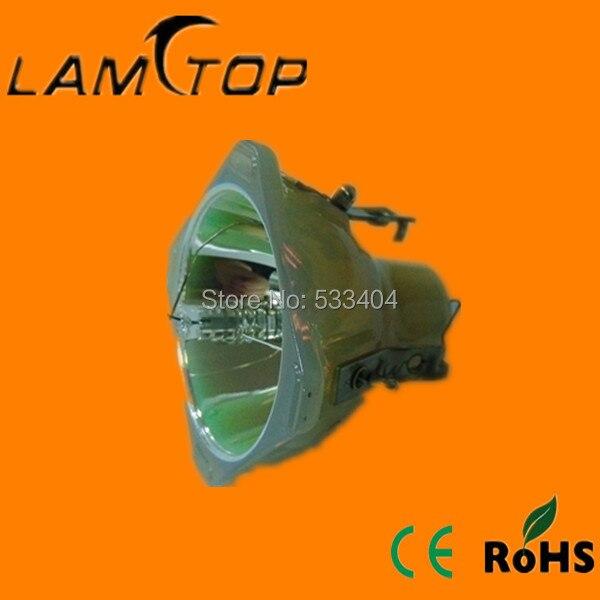Hot selling!  LAMTOP   original  projector lamp  NP09LP  for   NP61