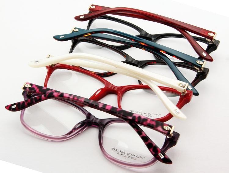 frame glasses (16)